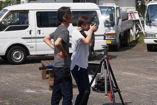 サイト制作進め方_写真撮影