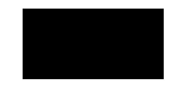 html文書構造例
