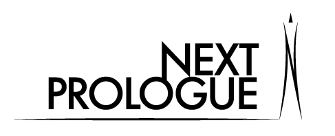 nextprologueロゴ